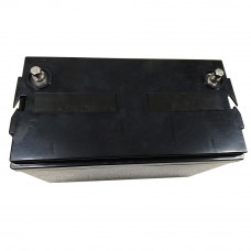 Аккумуляторная батарея enersun lifepo4 12v 100ah