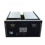 Аккумуляторная батарея ENERSUN LiFEPO4 48V 100AH