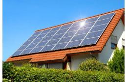 Какая экономия может быть достигнута при использовании солнечных коллекторов