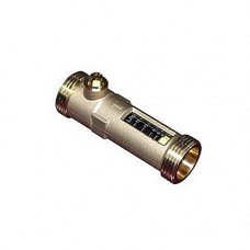 Расходомер, 1 НР, 2-12 л/мин, арт. 1388 100160