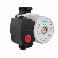 Насос циркуляционный WILO ST 15/6 130 ECO-3P 103540