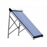 Вакуумный солнечный коллектор Altek SC-LH2-10 93342