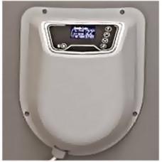 Комбинированный терморегулятор/выключатель для баков 300-500л, арт.14341