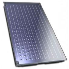 Плоский солнечный коллектор BUDERUS SKN 4.0