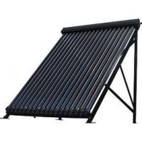Вакуумный солнечный коллектор Enersun-30-24