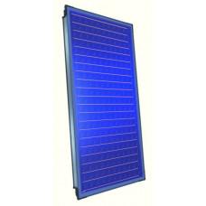 Плоский солнечный коллектор BUDERUS SKS 4.0