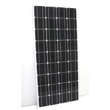 Солнечная батарея Prolog Semicor PSm-95