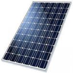 Солнечная батарея Altek ALM-140P