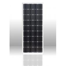 Солнечная батарея Perlight Solar 100