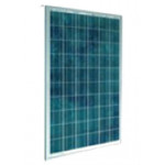 Солнечная батарея Kvazar KV 235 P