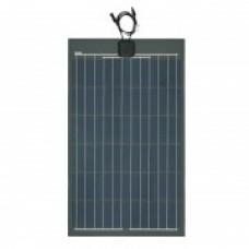 Солнечная батарея QSolar QST-100W