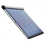 Вакуумный солнечный коллектор Altek SC-LH2-20 без задних опор 100382