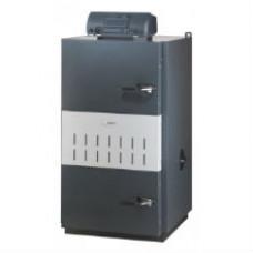 Пиролизный котел Bosch Solid 5000 W-2 32 кВт