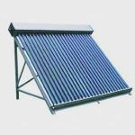 Вакуумный солнечный коллектор SCM20-58/1800
