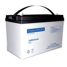 Аккумулятор Chalalenger A12-35 AGM