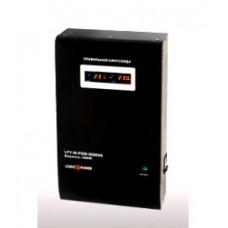 Инвертор Logicpower LPY-С-PSW-3000VA