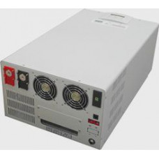 Инвертор Power Master PM-8000LC