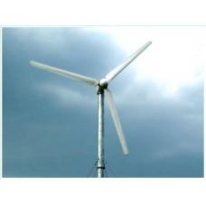 Ветрогенератор EuroWind 5
