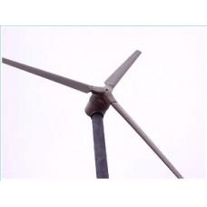 Ветрогенератор EuroWind 20