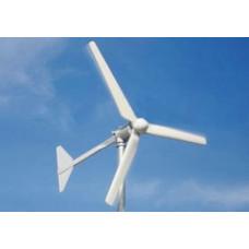 Ветрогенератор EuroWind 600