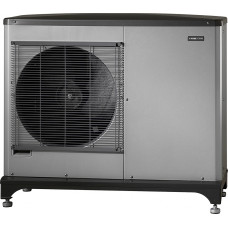 Тепловой насос NIBE F2040 12 кВт