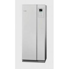 Тепловой насос NIBE F1126 6 кВт
