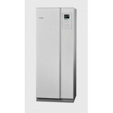 Тепловой насос NIBE F1126 8 кВт