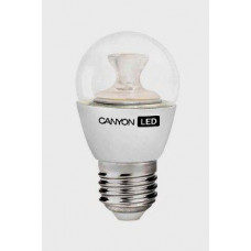 Светодиодная лампа CANYON 76255Б