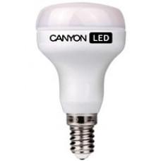 Светодиодная лампа CANYON 76257