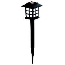 Уличный светильник EGLO 000017057