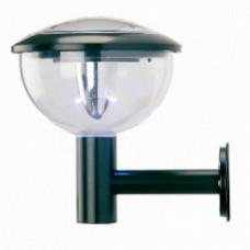 Светильник садовый Expert Light ELLS-905B-W LED