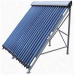 Вакуумный солнечный коллектор Enersun-20