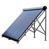 Вакуумный солнечный коллектор Enersun-30