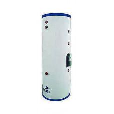 Бойлер косвенного нагрева Enersun  (250 литров) для систем ГВС