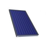 Плоский солнечный коллектор Hewalex KS2000 TLP