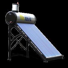 Безнапорная термосифонная система Altek SD-T2L-15