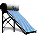 Вакуумный солнечный коллектор SP-H1-15