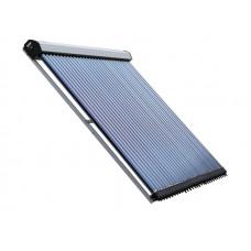 Вакуумный солнечный коллектор Altek SC-LH2-30 без задних опор 98844