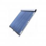 Вакуумный солнечный коллектор Altek SC-LH3-20 без задних опор