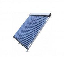 Вакуумный солнечный коллектор Altek SC-LH3-20 без задних опор 101797