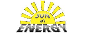 Українські Енергетичні Систими
