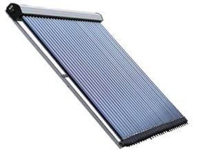 Вакуумный солнечный коллектор SC-LH3-30 фото