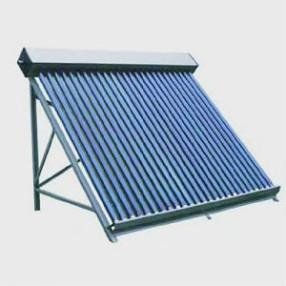 Вакуумный солнечный коллектор SCM20-58/1800 фото