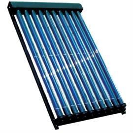 Солнечный вакуумный коллектор SC-LH2-10 фото