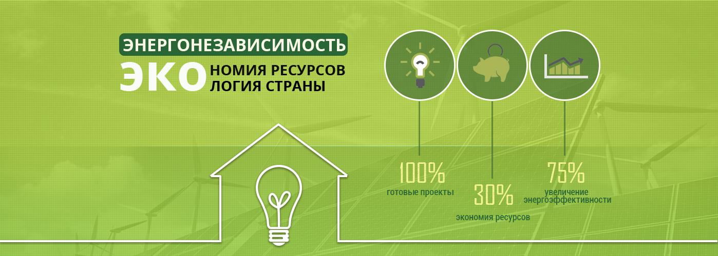 enersun.com.ua