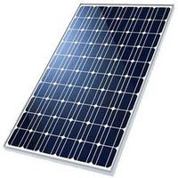 Солнечная батарея Altek ALM-140P фото