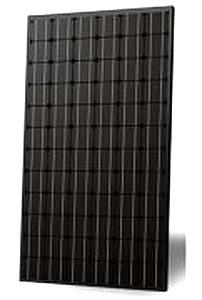 Солнечная батарея Bosch M240 silver фото