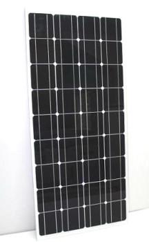 Солнечная батарея Prolog Semicor PSm-95 фото
