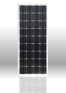 Солнечная батарея Perlight Solar 100 фото