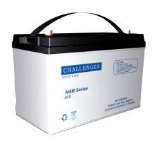 Аккумулятор Chalalenger A12-35 AGM фото